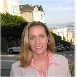 Franka Winchester, Marin Business Forum, Pacific Crest Group