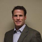 Peter Woodring | Cypress Partner, LLC