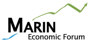 MarinEconomicForum